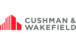 sponsor-logos-for-slider-cushman2015