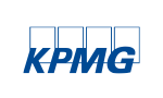 sponsor-logos-for-slider-kpmg