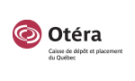 sponsor-logos-for-slider-otera