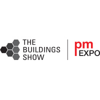 PM Expo