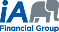 IA Finance Group