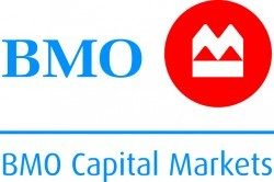 BMO with BMOCM