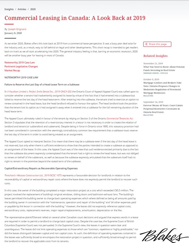 The Advantages of Working with a Submetering Provider in New Construction Rental Buildings