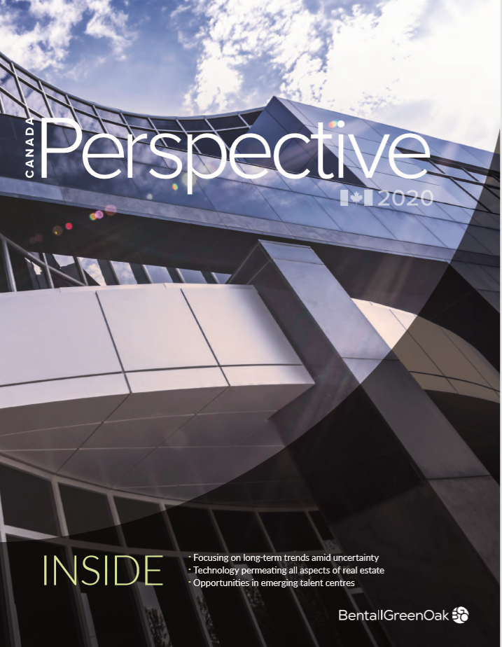 Safer and Stronger Cities: Strategies for Federal Resilience Policy