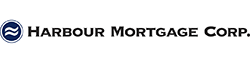 Harbour Mortgage Corp.