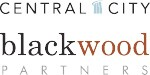 blackwood-logo